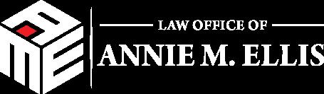 Annie M Ellis Law
